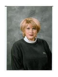 Ann Caldarera of CENTURY 21 Acadia Realty, Inc.