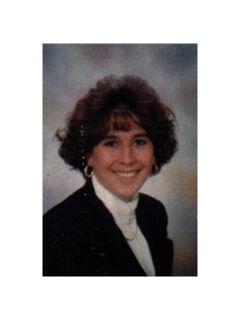 Rosemarie Belisle - Real Estate Agent