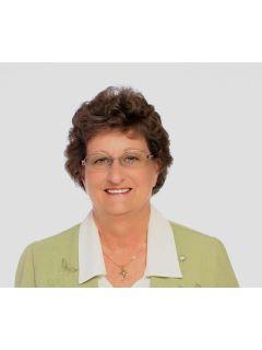 Deborah Honeycutt of CENTURY 21 Select Real Estate, Inc.