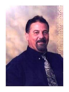 Rudolph J. Lacayo of CENTURY 21 Premier Real Estate
