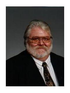 Roger Case