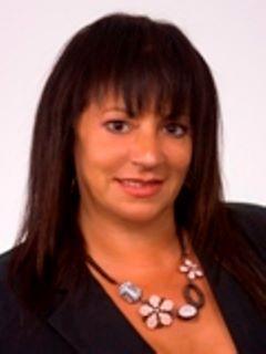 Laurie Ann Hoschke