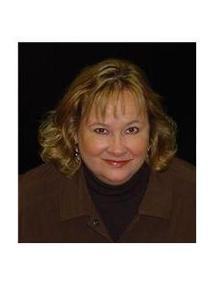 Barbara Gruenke of CENTURY 21 Marino Real Estate, Inc.