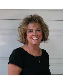 Lori Hazelton