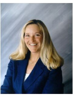 Linda Martin of CENTURY 21 Lincoln National Realty