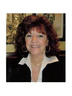 Carol Amazon of CENTURY 21 Tenace Realty
