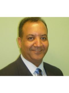 Gary Cheema - Real Estate Agent