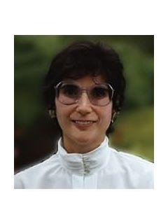 Donna Delibro