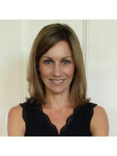 Jacqueline Van Cleef of CENTURY 21 Worden & Green