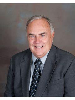 John Golliver