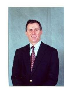 Bruce Menking