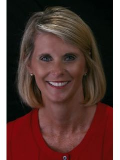 Mary Kathryn Davis of CENTURY 21 Americus Realty, Inc.