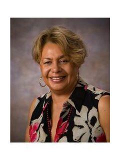 Patricia Seidle Shorter