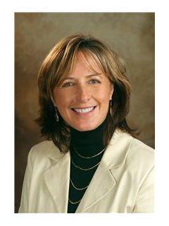 Cindy Ballard