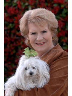 Helen Wilkins of CENTURY 21 Select Real Estate, Inc.