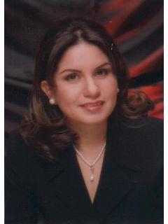 Lilia Montes