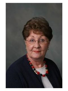 Shirley Gaff - Real Estate Agent