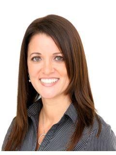 Kate Siegel - Real Estate Agent