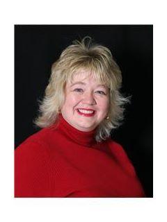 Denise Henderson