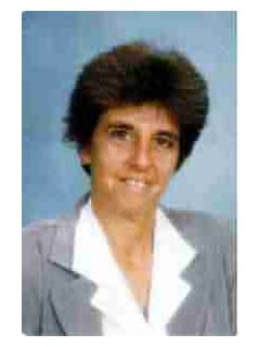 Deborah Garrow of CENTURY 21 Paradise International