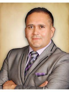 Gio Rodriguez