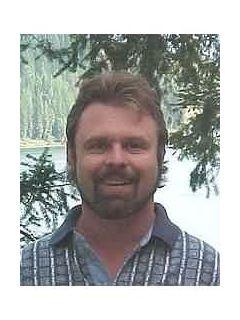 Gary Grant of CENTURY 21 Kelly Davis, Inc.