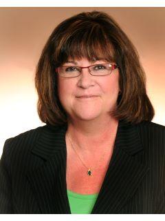 Nancy Nowrey Gerstenkorn