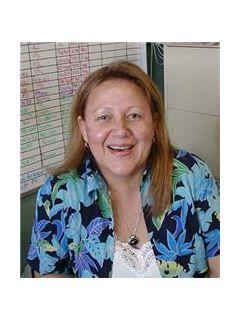 Betty  Almakay of CENTURY 21 Prevete Real Estate