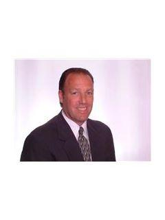 Bruno Baldini of CENTURY 21 Baldini Real Estate, Inc.