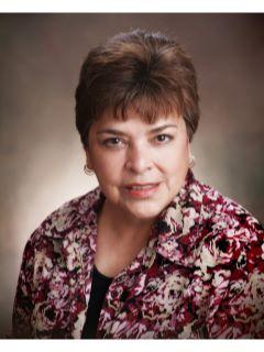 Adele Jacobs