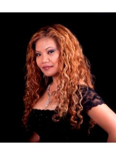 Nenita Phimmachack - Real Estate Agent