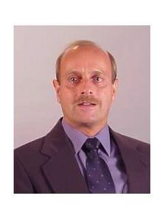 Gregory Koulas