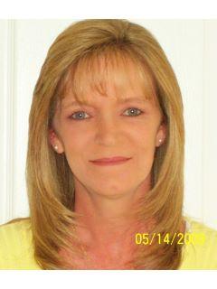Paula Carlton-Killane - Exec Broker