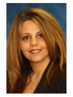 Diane Notarfrancesco of CENTURY 21 Action Plus Realty
