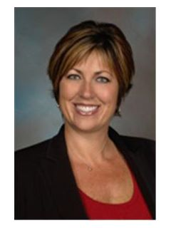 Lori Clements - Real Estate Agent