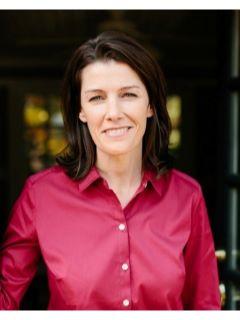 Paula Scarbrough of CENTURY 21 Robinson Realty, Inc.