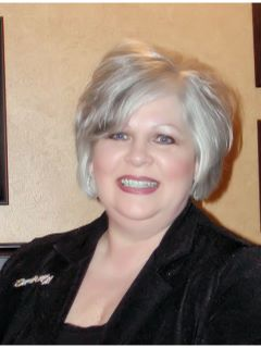 Victoria Hinson of CENTURY 21 Mid-State Realty, LLC