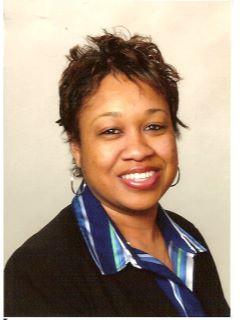 Valerie Davis of CENTURY 21 Blackwell & Company Realty