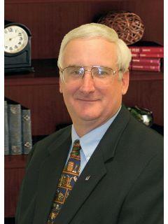 John Newcomb Sr