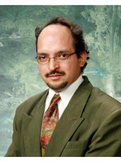 Daniel Briones