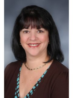 Marie Malley of CENTURY 21 Coventry Real Estate