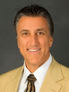 Richard Bennardo of CENTURY 21 AA Realty