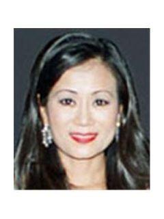 Leesa T. Nguyen