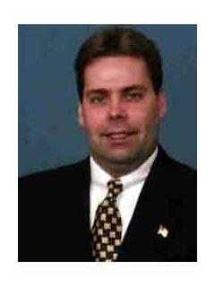 Robert A. Ruffner of CENTURY 21 Gold Standard