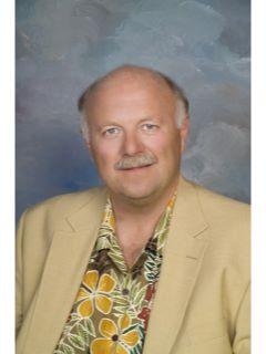 Doug Landwehr - Real Estate Agent