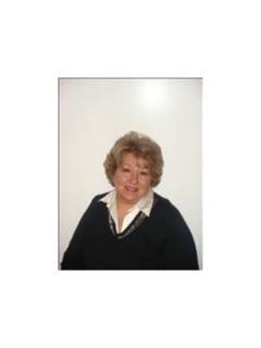 Silvia C Rodriguez of CENTURY 21 Home Realtors