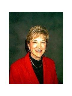 Barbara Beardslee