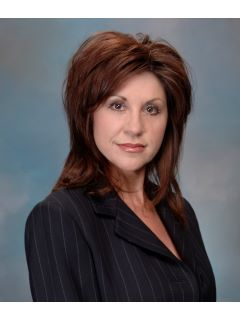 Tina Myers of CENTURY 21 Towne & Country