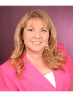 Melody Witsman of CENTURY 21 Homefinders of Hawaii