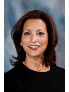 Susan Kaplan of CENTURY 21 Mack-Morris Iris Lurie Inc